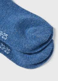 <b>Комплект носков для мальчиков</b> (BNA103-64) купить за 199 руб. в ...