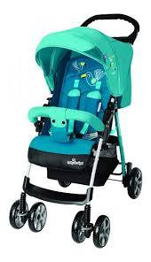 <b>Прогулочные коляски Baby Design</b> - отзывы, рейтинг и оценки ...