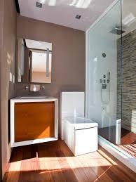 pics of bathroom designs: japanese style bathrooms hstar diaz palm island home guest bathroom sxjpgrendhgtvcom