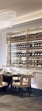 inspirations designinspiration moderninteriordesign decorate interior design luxury design see more chic minimalist wine cellar design decorated