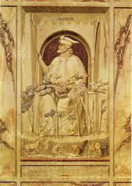 Resultado de imagem para cappella degli scrovegni giotto di bondone