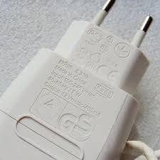 <b>braun</b> charger shaver — международная подборка {keyword} в ...