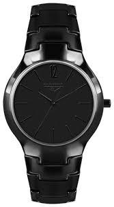 Наручные <b>часы 33 element</b> 331707C — купить по выгодной цене ...
