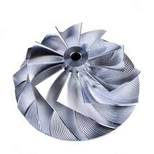 Buy <b>billet compressor wheel</b> and get free shipping on AliExpress