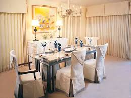 dining chair arms slipcovers: slipcovers for dining chairs with arms