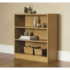 home office cheap home office furniture office home design ideas home office desk cabinets beautiful cheap office decorations
