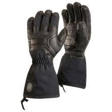 <b>Black diamond</b> Мужская одежда <b>Перчатки</b> покупка, предложения ...