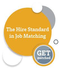 find a job post a job louisiana job connection post my reacutesumeacute for