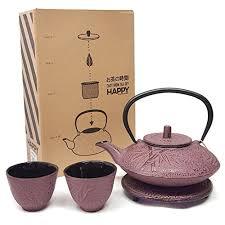 Tea Cup & Saucer Sets | Walmart Canada