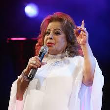 Resultado de imagem para angela maria cantora