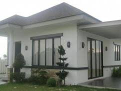 House Designs In India   Simple Guidelines For Amazing House Designslarge openings for house designs in India