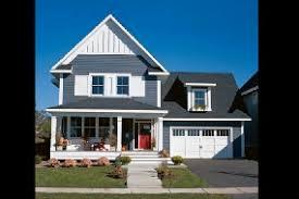 Simple country farmhouse plan   front porch  open floor plan    Midwest Living Idea Farmhouse  Planning Set