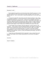 email cover letter for dental receptionist