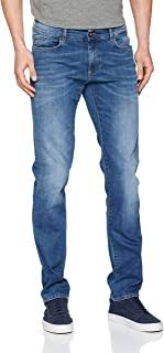Trussardi Jeans - Jeans / Men: Clothing - Amazon.co.uk