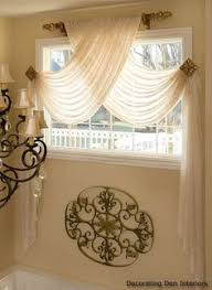 room curtains catalog luxury designs: possibly a shepherds staff instead of the curtain rod start the ceiling and cover just the top of the door so the frame isnt showing