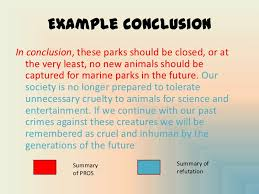 in conclusion essay in conclusion essay good persuasive essay  examples of an argument essay how to write and argumentative essay  conclusion