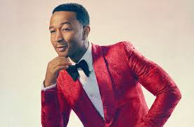 <b>Christmas</b> In <b>2018</b>: Check Out 19 <b>New</b> Albums From John Legend ...