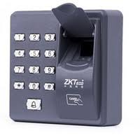 Access <b>Fingerprint</b> Reader Online Wholesale Distributors, Access ...