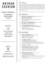 r eacute sum eacute nathan cashion cashion resume 2017 png