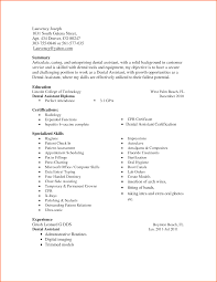 dental assistant skills list event planning template dental assistant skills list 110967304 png advertising 1056 llj resume next by dandanhuanghuang