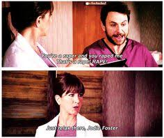 Horrible Bosses on Pinterest via Relatably.com