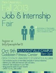 Pace University Career Services by Hilda Adeniji  via Behance Pinterest