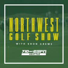 Northwest Golf Show Podcast