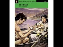 service for you essay on the book the pearl essay on the book the pearl