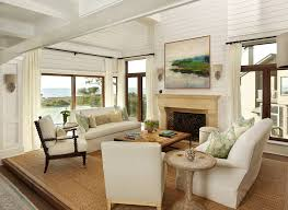beach style living room furniture layout and beach style beach home ideas in charleston beachy style furniture