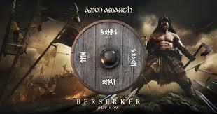 <b>BERSERKER</b>