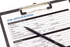 job application form format documents creative template pulse job application form format documents