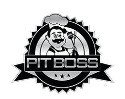 Pit Boss Lockhart Platinum Series, <b>Wood</b> Pellet Grill and Smoker