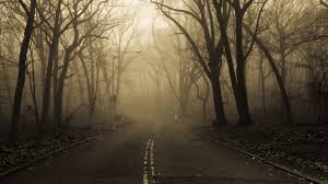 Image result for pics of an empty road