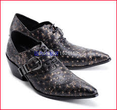 brand mens italian dress shoes branch office shoe