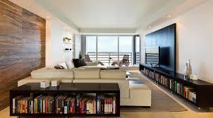 Contemporary Apartment Design Contemporary Apartments Interior Design Small Studio With