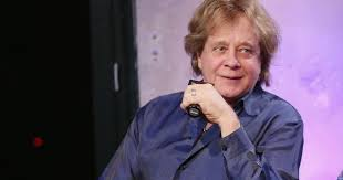 How Rock Reality Star Eddie Money's Cancer Announcement Could ...