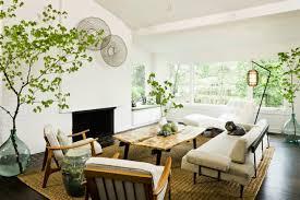 decoration small zen living room design: zen minimalist living room on living room design ideas with hd