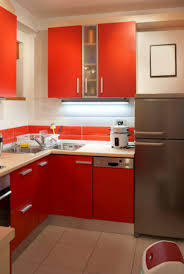 Online Kitchen Cabinet Design Kitchen Cabinet Design For Tips Kitchen Cabinet Design For Small