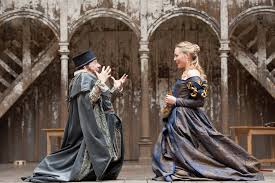 taming of the shrew techniques used by baptista stephen mills ballet austin page shakespeare s globe taming of the shrew reviewed by nayd young