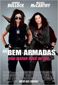 As Bem-Armadas