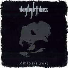 <b>Daylight Dies</b> – <b>Lost</b> To The Living Review – Last Rites
