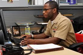 offutt sailors play stockmen starters > offutt air force base hi res photo details