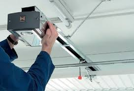 Image result for garage door contractor