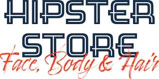 Face, Body & Hair – Hipster Store