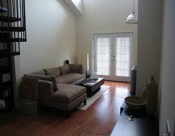 living room ideas grey small interior:  living room living room dorm room ideas living room house decorating small apartment decorating ideas