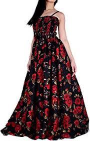5X - Maxi / Dresses / Plus-Size: Clothing, Shoes ... - Amazon.com
