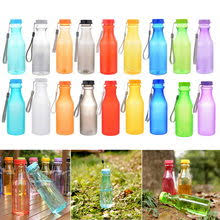 Compare prices on Water Bottle for Yoga - shop the best value of ...