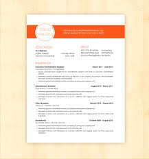 cover letter resume template for word resume cover letter cv in word format professional resume il fullxfull resume template for word extra medium