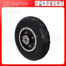 <b>200x50</b> tyre