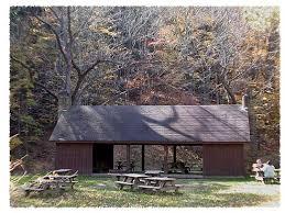Image result for shelter house park